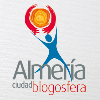 Blogosfera Almera Ciudad